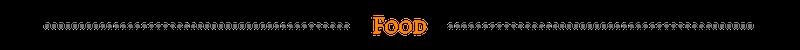 food-2-.png